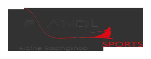 Frandl Sports