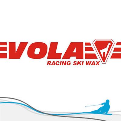 Vola Skiwax