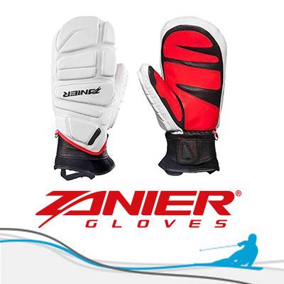 Zanier