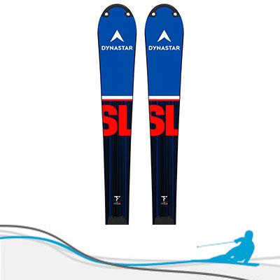 Speed Omeglas FIS Ski