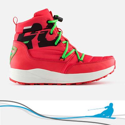 APRES-SKI HERO Boots